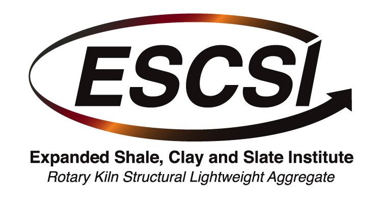 Expanded Shale, Clay, and Slate Institute