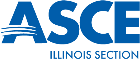 ASCE Illinois Section