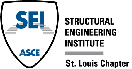 SEI St. Louis Chapter