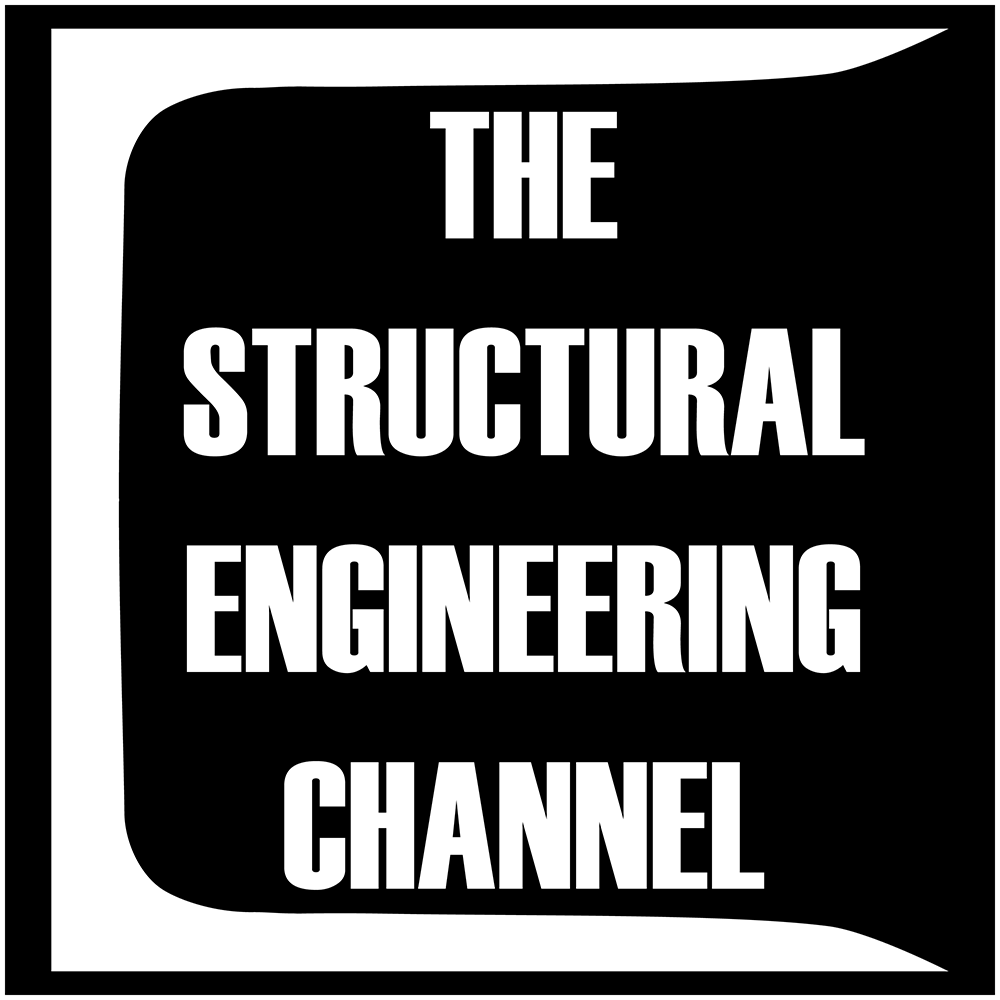 The Structural Engineering Channel Podcast