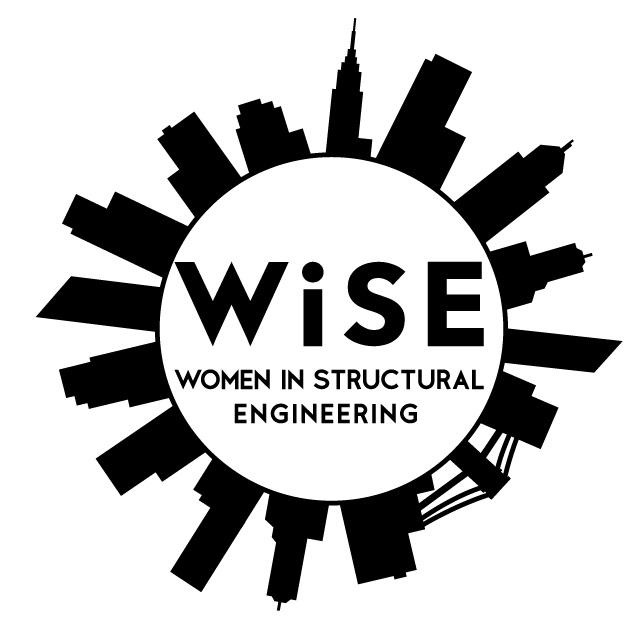 Women in Structural Engineering (WiSE)